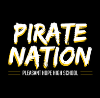 Pleasant Hope High School Important Dates Spring 2020